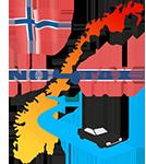 Maksutagastus - Norras
